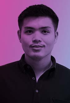 Narudol Chongcharoenpisan