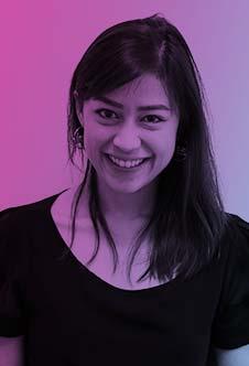 JuliaNisa Ratana Phiungkeo