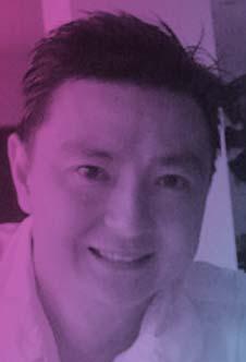 Vincent Sirivitchapan
