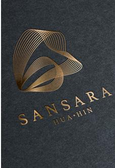 Project: Sansara